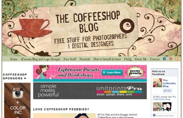 http://www.thecoffeeshopblog.com/p/what-is-coffeeshop-blog-all-about.html