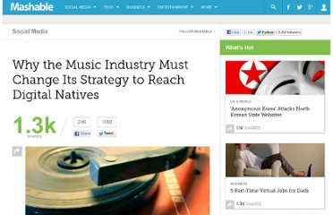 http://mashable.com/2011/02/04/music-industry-digital-natives/