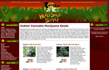 http://www.headshopsupply.com/indoor.php