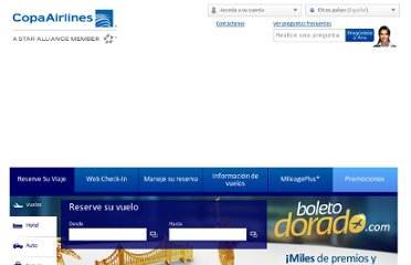 http://www.copaair.com/sites/GS/ES/Pages/homepage.aspx