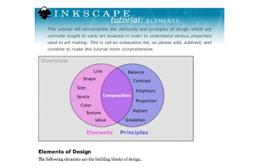 http://inkscape.org/doc/elements/tutorial-elements.html