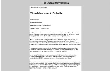 http://www.dailycampus.com/mobile/news/fbi-raids-house-on-n-eagleville-1.1961646