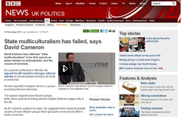 http://www.bbc.co.uk/news/uk-politics-12371994