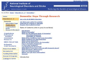 http://www.ninds.nih.gov/disorders/dementias/detail_dementia.htm