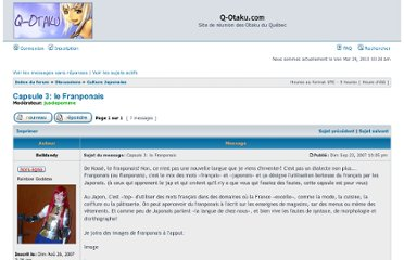 http://www.q-otaku.com/forum/viewtopic.php?f=22&t=377&view=next
