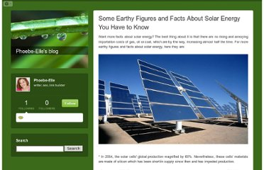 http://anirbef.typepad.com/blog/2011/02/some-earthy-figures-and-facts-about-solar-energy-you-have-to-know.html