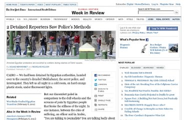 http://www.nytimes.com/2011/02/06/weekinreview/06held.html?src=tptw