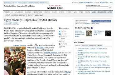 http://www.nytimes.com/2011/02/06/world/middleeast/06military.html