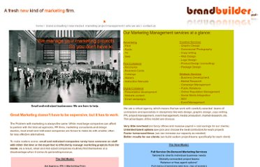 http://thebrandbuildermarketing.com/marketing.html