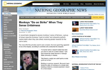 http://news.nationalgeographic.com/news/2007/11/071113-monkeys.html