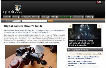 http://www.geek.com/digital-camera-buyers-guide/