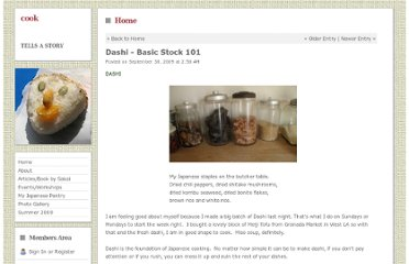 http://www.cooktellsastory.com/apps/blog/show/1334738-dashi-basic-stock-