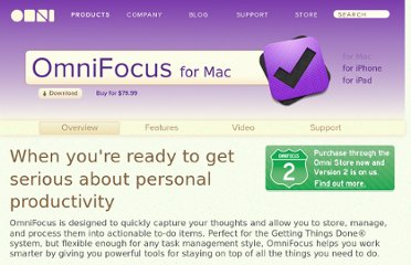 http://www.omnigroup.com/applications/omnifocus/