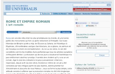 http://www.universalis.fr/encyclopedie/rome-et-empire-romain-l-art-romain/