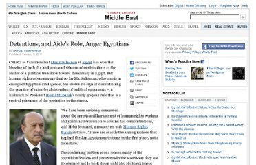 http://www.nytimes.com/2011/02/06/world/middleeast/06detain.html?hp