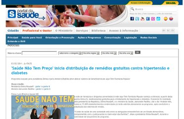 http://portal.saude.gov.br/portal/aplicacoes/noticias/default.cfm?pg=dspDetalheNoticia&id_area=124&CO_NOTICIA=12168