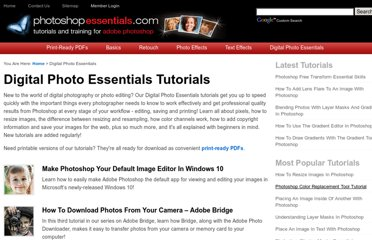 http://www.photoshopessentials.com/essentials/