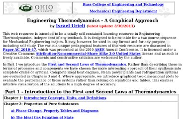 http://www.ohio.edu/mechanical/thermo/