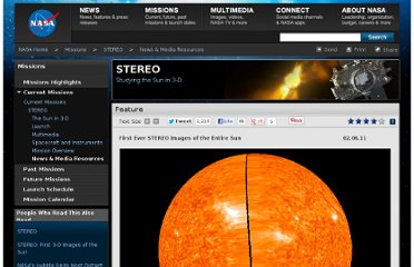 http://www.nasa.gov/mission_pages/stereo/news/entire-sun.html