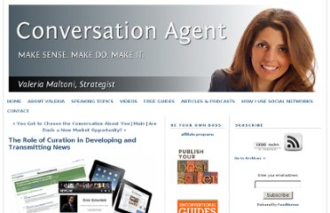 http://www.conversationagent.com/2011/02/developing-and-transmitting-news.html