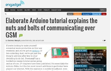 http://www.engadget.com/2011/02/06/elaborate-arduino-tutorial-explains-the-nuts-and-bolts-of-commun/