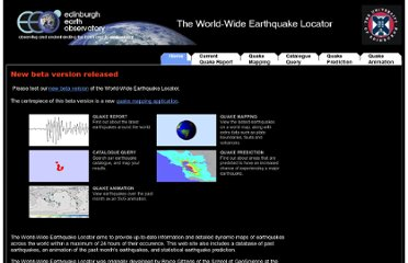 http://tsunami.geo.ed.ac.uk/local-bin/quakes/mapscript/home.pl