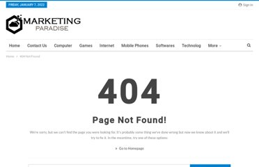 http://marketing-paradise.com/3-pubs-norvegiennes-pour-la-promotion-de-l-emploi-de-non-voyants