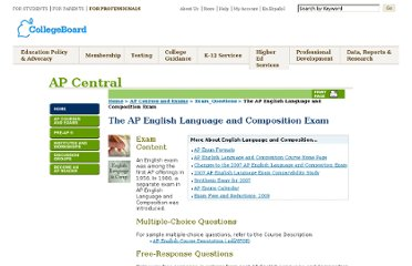 http://apcentral.collegeboard.com/apc/members/exam/exam_questions/2001.html#name10