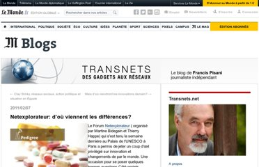 http://pisani.blog.lemonde.fr/2011/02/07/netexplorateur-dou-viennent-les-differences/#xtor=RSS-32280322
