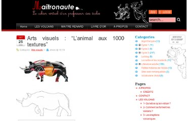 http://alecks.free.fr/index.php/cycle-3/arts-visuels/arts-visuels-animal-1000-textures/