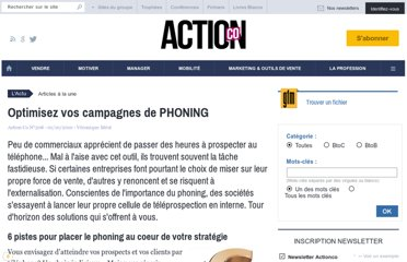 http://www.actionco.fr/Action-Commerciale/Article/Optimisez-vos-campagnes-de-PHONING-37992-1.htm