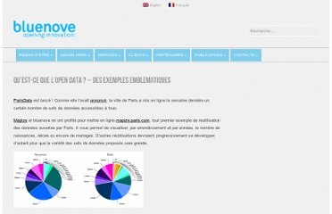 http://www.bluenove.com/publications/blog/quest-ce-que-lopen-data-des-exemples-emblematiques/