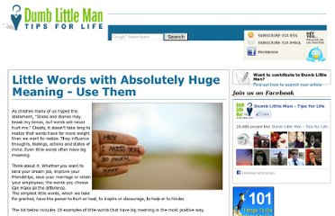 http://www.dumblittleman.com/2011/02/little-words-with-absolutely-huge.html