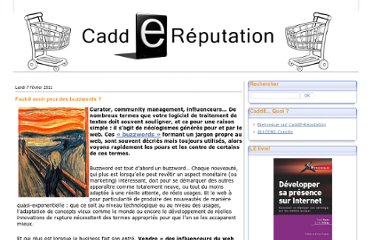 http://caddereputation.over-blog.com/article-faut-il-avoir-peur-des-buzzwords-66637917.html