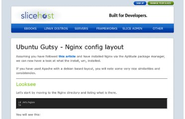 http://articles.slicehost.com/2007/12/12/ubuntu-gutsy-nginx-config-layout