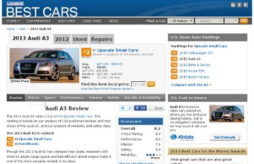 http://usnews.rankingsandreviews.com/cars-trucks/Audi_A3/
