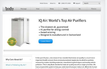 http://www.bodo.ca/air-purifiers/why-care-about-air/