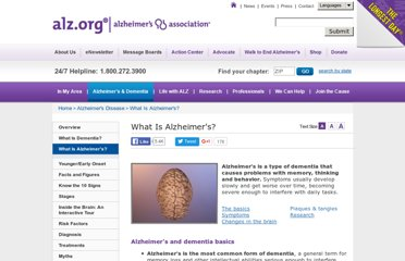 http://www.alz.org/alzheimers_disease_what_is_alzheimers.asp