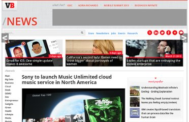 http://venturebeat.com/2011/01/05/sony-to-launch-music-unlimited-cloud-music-service-in-north-america/