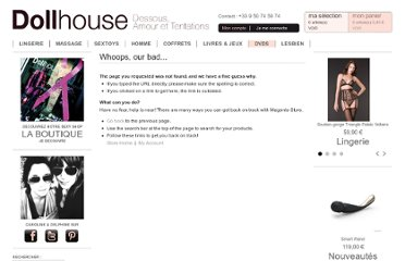 http://www.dollhouse.fr/site/start