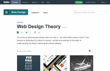 http://webdesign.tutsplus.com/sessions/web-design-theory/