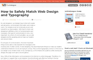 http://www.1stwebdesigner.com/design/safely-match-design-typography/