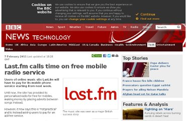 http://www.bbc.co.uk/news/technology-12381887