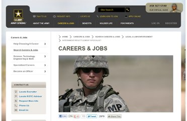 http://www.goarmy.com/careers-and-jobs/browse-career-and-job-categories/legal-and-law-enforcement/internment-resettlement-specialist.html