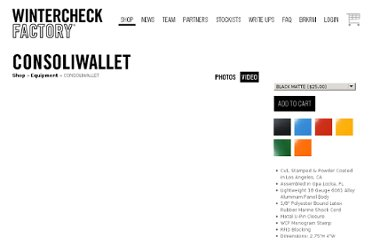 http://wintercheckfactory.com/shop/13-william-wallet