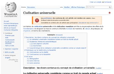 http://fr.wikipedia.org/wiki/Civilisation_universelle
