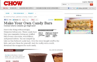 http://www.chow.com/food-news/54139/make-your-own-candy-bars/