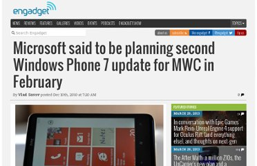 http://www.engadget.com/2010/12/10/microsoft-said-to-be-planning-second-windows-phone-7-update-for/