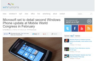 http://www.winrumors.com/microsoft-set-to-detail-second-windows-phone-update-at-mobile-world-congress-in-february/