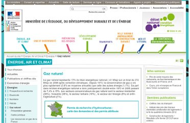 http://www.developpement-durable.gouv.fr/-Gaz-naturel-.html